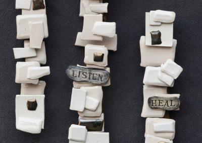 14_ListenSpeakHeal_copy
