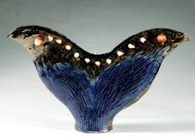 SpringCaterpillar